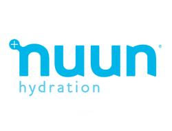 nuun_web