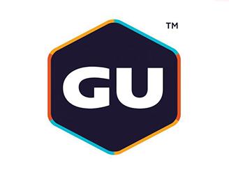 gu_web