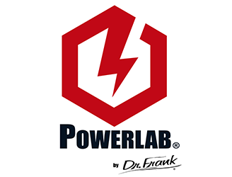 powerlab_web
