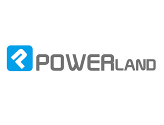 powerland_web
