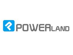 powerland_web