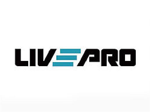 LIVE PRO LOGO-01