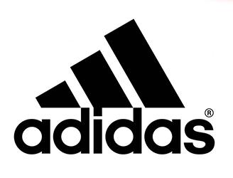 adidas_web