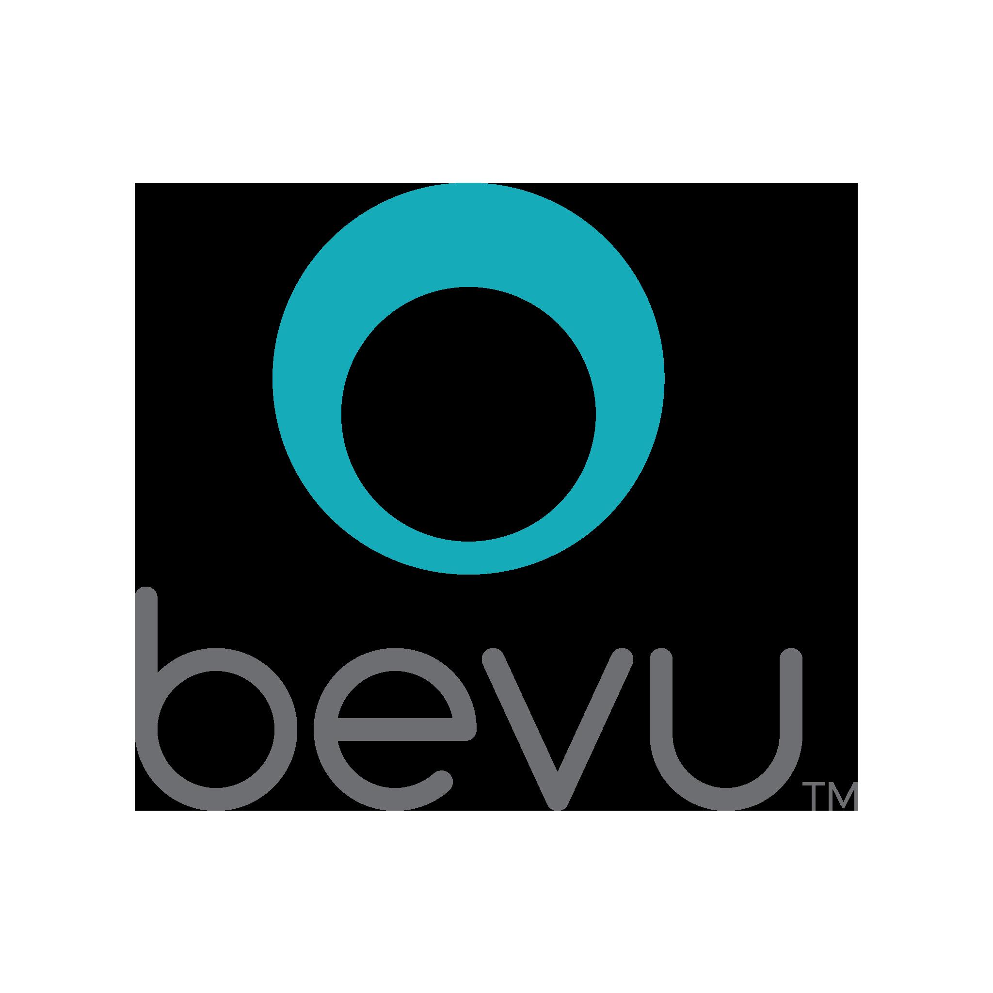 Bevu_logo