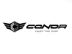 condor_web