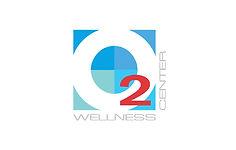 o2 logo_Mesa de trabajo 1.jpg
