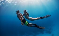 freediving-gear