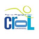 Crol Logo.png