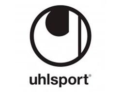 uhlsport_web