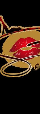 Lingere Logo Design