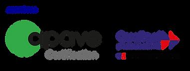 logo_ApaveCertification_et_Qualiopi.png