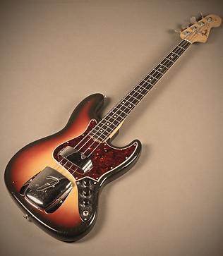 1965 FenderJazz Bass-6 takahiro nakajima 中島孝弘 ギター レッスン maton ebg08 メイトン つくば市 牛久市 取手市 守谷市 土浦市 アコースティック エレキ ウクレレ 女性 子供