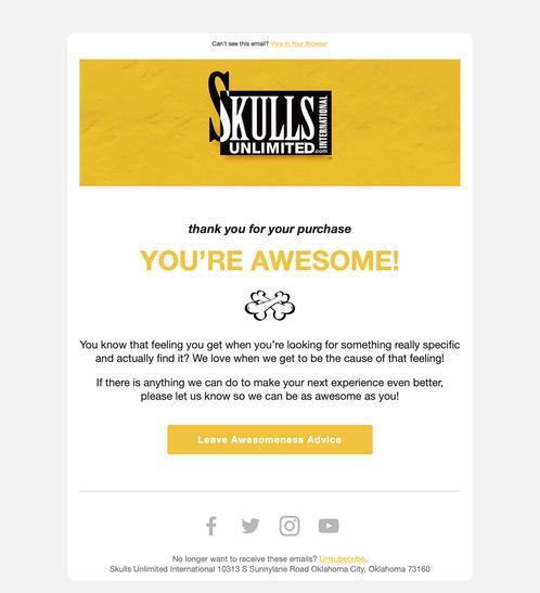 Skulls-Emails-Mockups-Thank-You-1.jpg