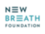 new-breath-logo-master_RGB.png