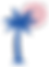 logo_Icon Full Pink.png