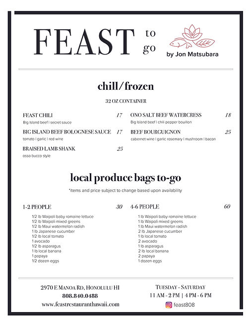 Feast 9-15-2020 To Go Items - Page 2.jpg
