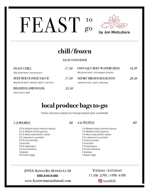 Feast 4-2021 To Go Items - Page 2.png