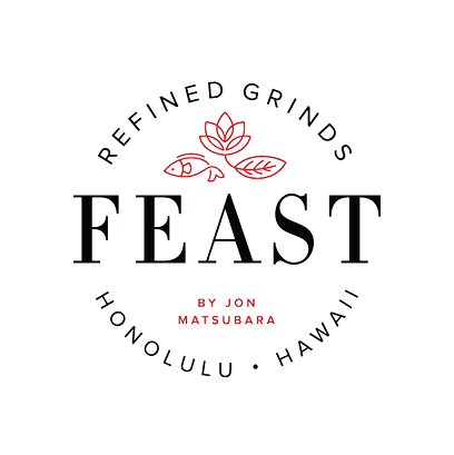 FeastLogo-RGB_Badge-OnWht_edited.png