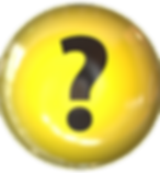 question-2415065_1920.png