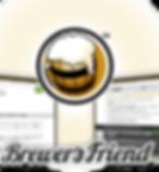 brewersfriendname_hires.png