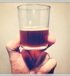 beer-534393_1920.jpg
