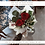Thumbnail: Fresh Red Roses (18 Nov - 24 Nov)