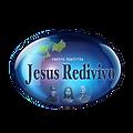 logo JKC.png