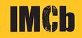 IMCb logo.