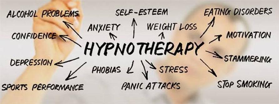 hypnotherapywords_edited.jpg