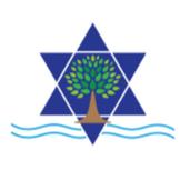 Temple Beth Shalom Vero Beach