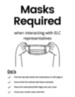 Masks Required. 2B.png