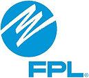 Environmental Learning Center Sponsor Fl
