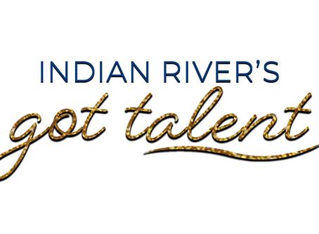 Indian River's Got Talent
