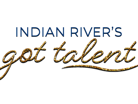 Indian River's Got Talent