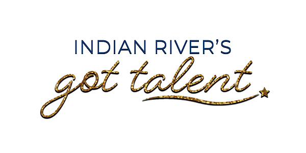 indian river's got talent logo.png