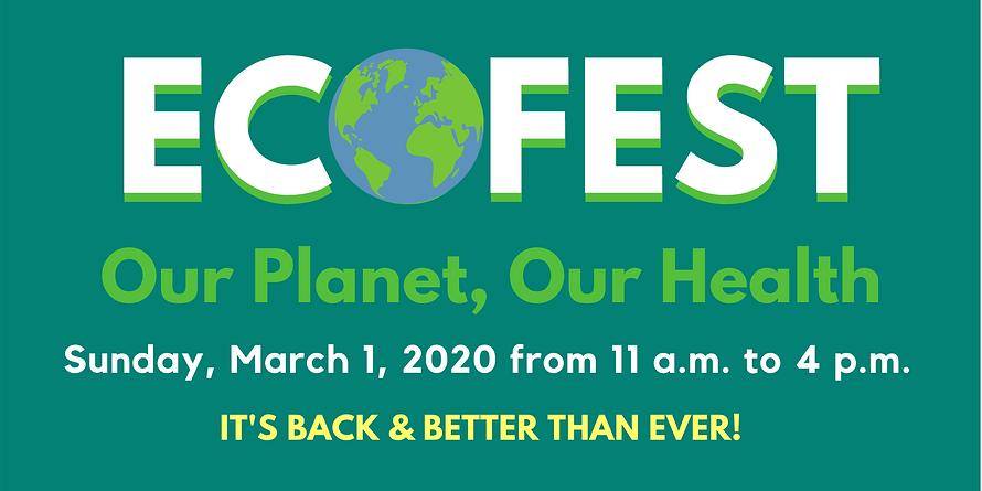 EcoFest 2020 HEADER.png