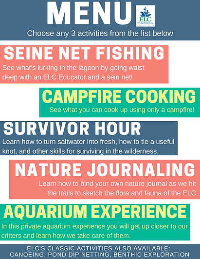 Lagoon Island Family Adventure MENU.png