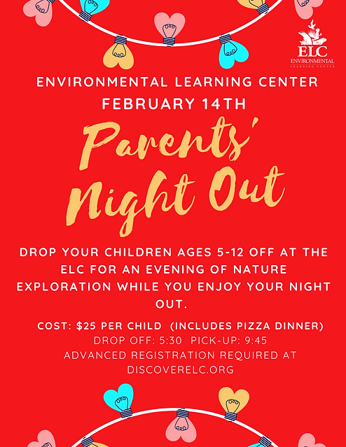 Parent's Night Out Feb Red.png