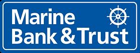 Marine Bank.png