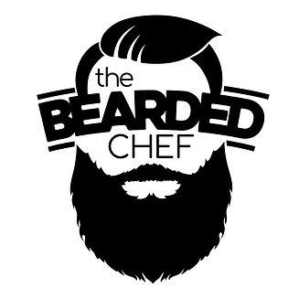 the Bearded Chef.jpg