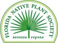 Florida Native Plant Society Logo2015_197x147 (1).jpg