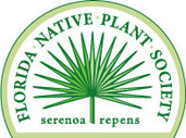 Florida Native Plant Society Logo2015_197x147 (1).jpg