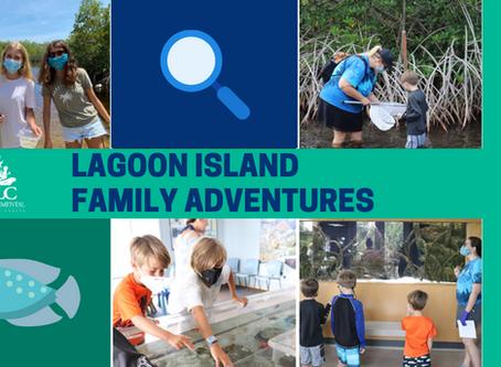 Family Activities on the Treasure Coast