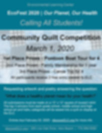 EcoFest Competition Flyer.jpg