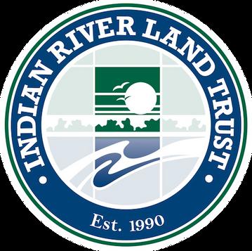 Indian River Land Trust_Logo_2010_2C copy.png