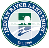 Indian River Land Trust_Logo_2010_2C copy.png