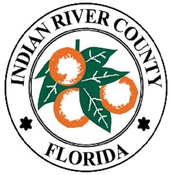 Indian River County Logo copy.JPG