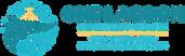 IRLNEP Logo_Horz_CoBranded_Large - Kathy