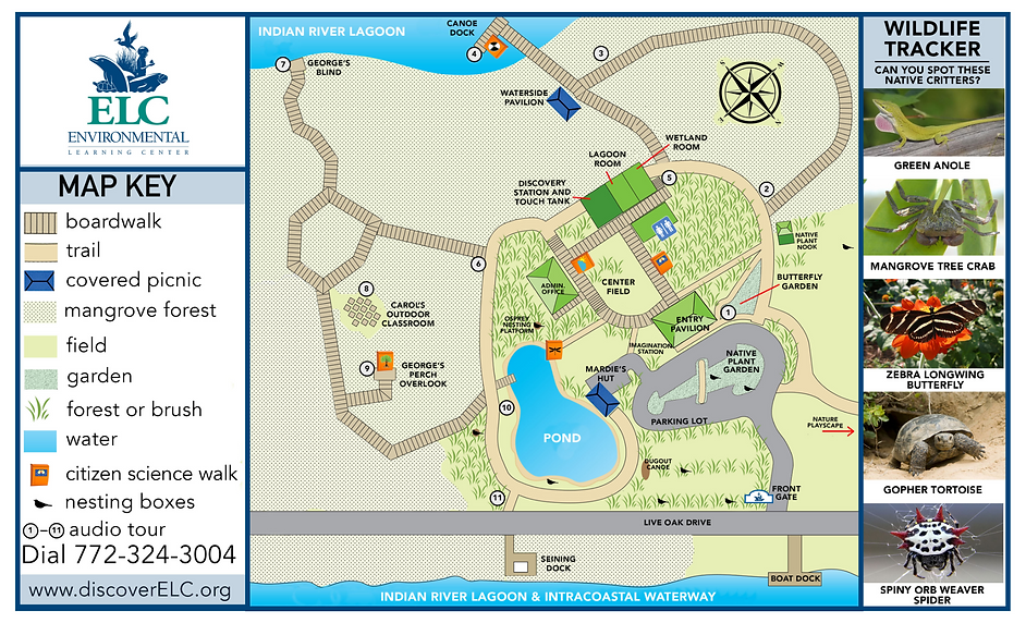 Environmental Learning Center Map.png