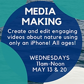 Virtual Workshop Media Making.png